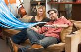 M-net bietet IPTV via Glasfaser an