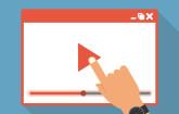 Java-Fehler beim Video-Streaming