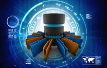 Memory & Storage: So speichern wir in Zukunft Daten