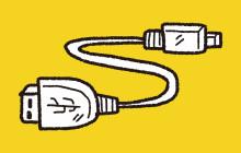 Worauf Sie bei USB-C-Geräten achten sollten