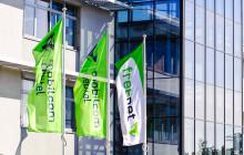 Freenet in Büdelsdorf