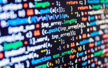 Code im Internet
