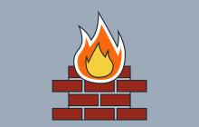 Firewall Windows 7