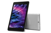 Medion-Tablet
