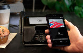 Microsoft Mobile Payment für Windows 10