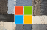 Patches Microsoft