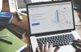Dropbox Business Notebook