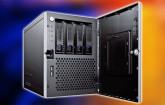 ionas-Server Small Business