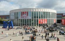 IFA in Berlin