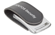 Identos ID50 Password-Safe