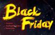 Black Friday bei Gearbest