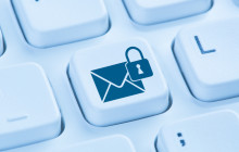 E-Mail-Security