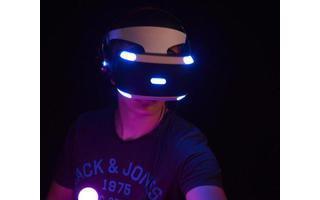 VR-Brille2