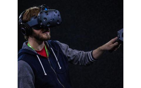 VR-Brille3