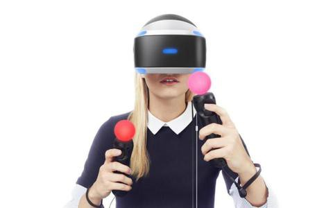 VR-Brille4