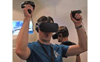 VR-brille5