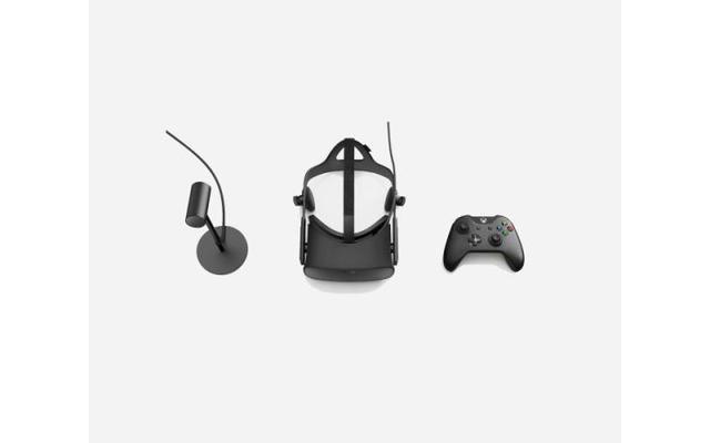 VR-brille6