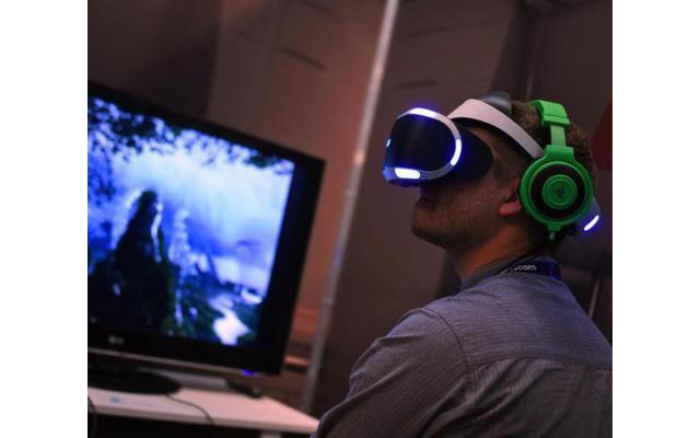 VR-brille7