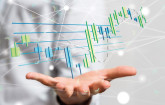 Business Intelligence stärkt KMUs