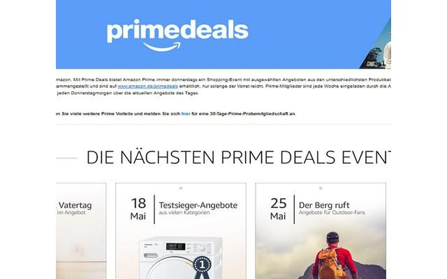 Amazon-Prime-Deals