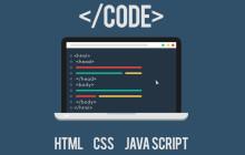 Quellcode