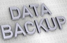 Backup-Guide