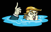 Trump kippt Klimaabkommen