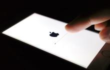 Apple iOS 11 Update