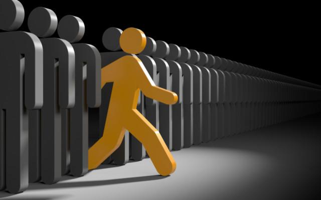 Digitalisierung schafft Individualisierung com! professional