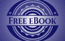 Microsoft verschenkt E-Books