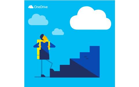 Einführung MS OneDrive