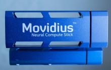 Movidius