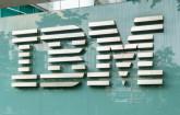 IBM veröffentlicht WML