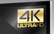 4K UHD Business-Monitore im Vergleich