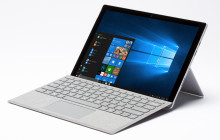 US-Verbraucherschützer warnen vor Microsoft Surface