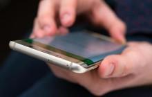 Werbe-Pop-ups-im-Smartphone-Browser loswerden