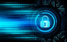 Antivirusprogramme für Windows im Dauertest