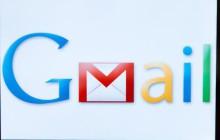 Punkter sind in Gmail-Adressen irrelevant