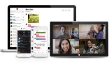 Skype-Preview