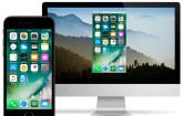 TeamViewer ermöglicht ab iOS 11 Screen Sharing
