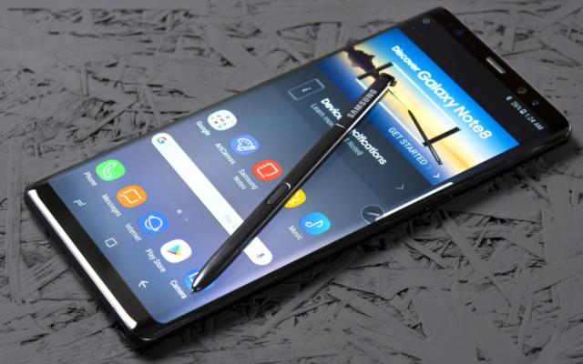 Samsung Bixby lässt sich endlich abschalten - com! professional