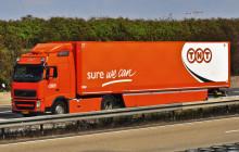 TNT FedEx