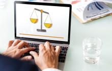 Kundenbewertung im Netz