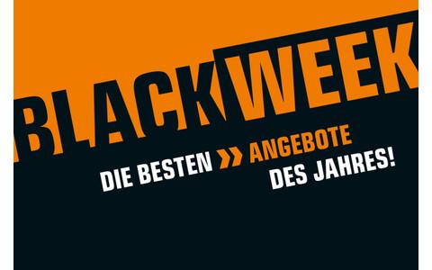 BlackWeek-Saturn