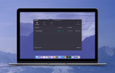 ProtonMail Bridge auf Macbook