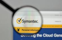 Symantec Endpoint Protection 14