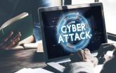 Cyber Attacken