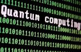 Quanten Computing