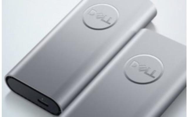 Dell-SSD