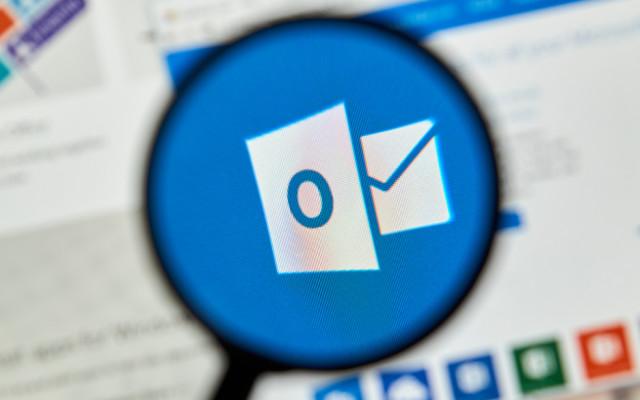 Outlook Kontakte Als Liste Formatieren Und Drucken Com